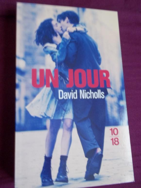 http://guy.tout-horizons.books.cowblog.fr/images/1080483.jpg